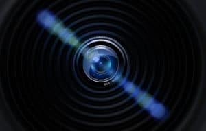 Migliori macchine fotografiche compatte